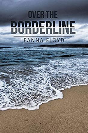 Over the Borderline