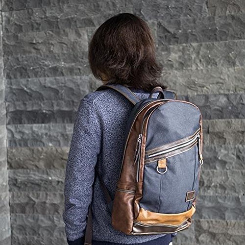 Harvest Label Connect Highline Daypack//Backpack
