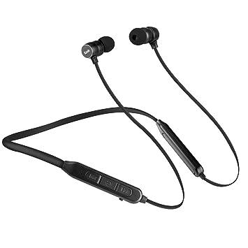 Auriculares Bluetooth V5.0 Aptx, cancelación de ruido IPX 5 a ...