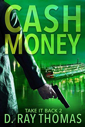 Cash Money: Take It Back 2