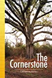 The Cornerstone, Catherine Aman, 1436366992