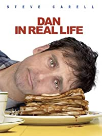 Amazon.com: Dan in Real Life: Steve Carell, Juliette ...