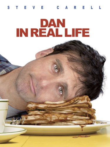 Dan in Real Life -