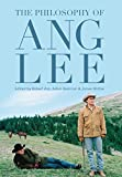 img - for The Philosophy of Ang Lee (Philosophy Of Popular Culture) book / textbook / text book