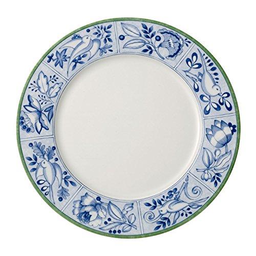 (Villeroy & Boch Cordoba Dinner Plate)