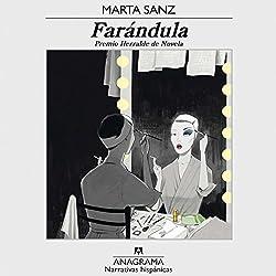 Farándula [Celebrity]