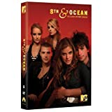 8th & Ocean - The Complete First Season by Paramount / MTV