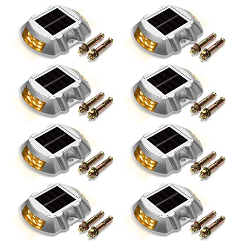 Global Solar Lights