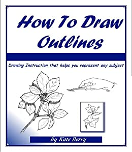 !!BETTER!! How To Draw Outlines (Teach Yourself To Draw Book 2). funcion Partners offered Fifth MAKEUP