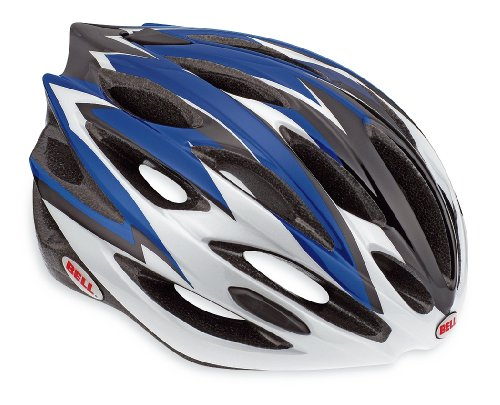 Bell-Lumen-Bicycle-Road-Helmet