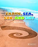 Earth, Sea, Sun and Sky, Barbara Stieff, 3791370480