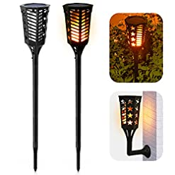 Ankway Luces solares