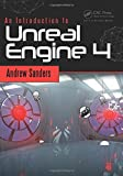 img - for An Introduction to Unreal Engine 4 (Focal Press Game Design Workshops) book / textbook / text book
