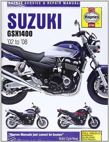 download now suzuki gsx1400 gsx 1400 02 05 service repair workshop manual