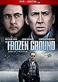 The Frozen Ground [DVD+Digital]