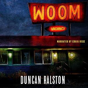 Woom Audiobook