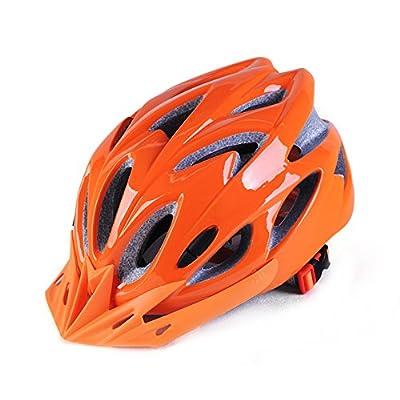 Équitation Casques, Casques De Vélo Route, Formant Un Vélo De Montagne, Les Hommes Et Les Femmes De Matériel équestre,6