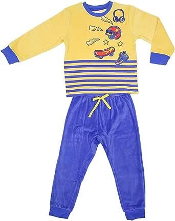 TOBOGAN - Pijama niños