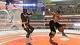 Dead or Alive 6 - PlayStation 4