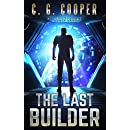 The Last Builder