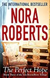 The Perfect Hope: Number 3 in series (Inn at Boonsboro Trilogy)