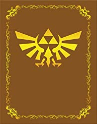 Legend of Zelda: Twilight Princess: Prima Official Game Guide (Prima Official Game Guides)