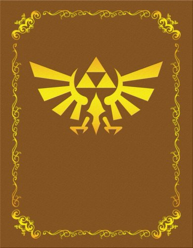 Legend of Zelda: Twilight Princess Collector's Edition for sale  Delivered anywhere in USA