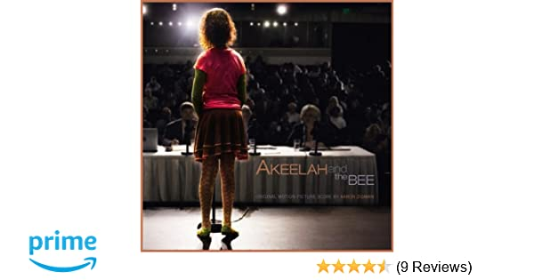 what does the name akeelah mean