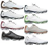 dargonbestshop Footjoy DryJoys DNA Golf Shoes Closeout Mens New - Choose Color, Size, Width! Authorized Footjoy Dealer! Previous Season Shoe Style!
