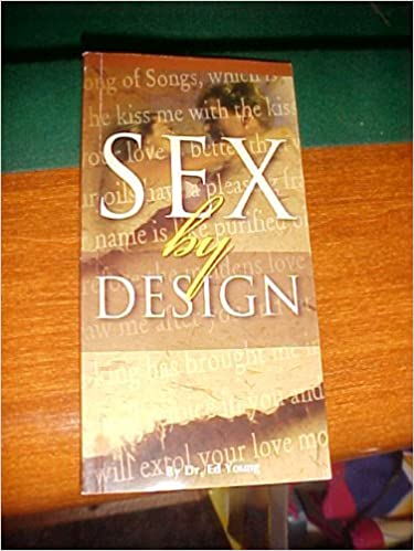 Sex by design dr young
