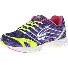 SPIRA Women's Stinger XLT Running Shoe