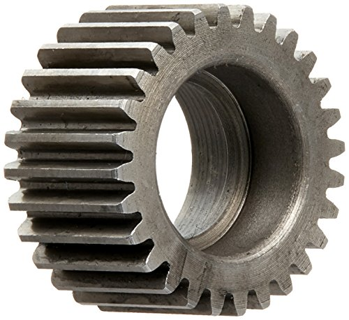 (Robinson Racing Products 2355 SC10 Hardened Steel Idler Gear )