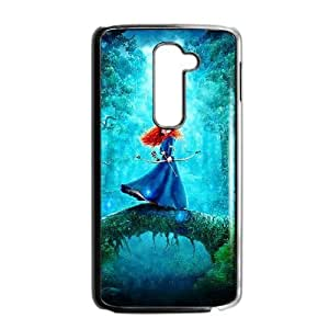 LG G2 cell phone cases Black Brave fashion phone cases TGH873248