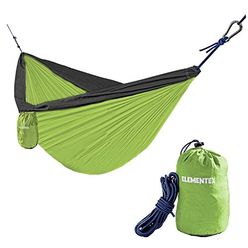 Eagles Peak Sleeping Bag - 3