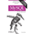 MySQL Pocket Reference: SQL Functions and Utilities (Pocket Reference (O'Reilly))
