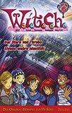 W.I.T.C.H. Folge 6