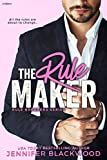 The Rule Maker (Rule Breakers)