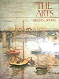 The Arts, Sporre, Dennis J., 0130469386
