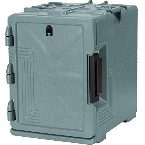 - TableTop king Ultra Camcarrier S-Series UPCS400401 Slate Blue Pan Carrier