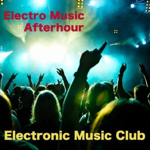 onic Music) (Nordic Electronics)