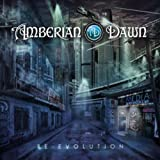 Re-Evolution by Amberian Dawn (2013-06-25)