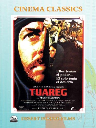 tuareg-desert-warrior