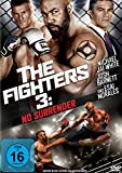 The Fighters 3 - No Surrender