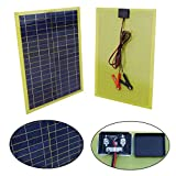 20W-Epoxy-Solar-Panel-Kit-with-10A-Controller-for-12V-Camping-Home-Car-Battery