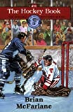 The Hockey Book (The Mitchell Brothers #11)