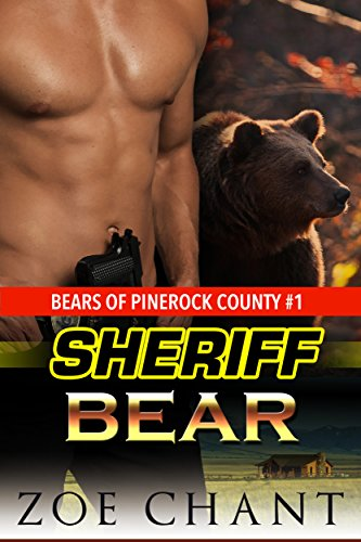 Sheriff Bear: BBW Paranormal Bear Shifte - Sheriff Bear Shopping Results