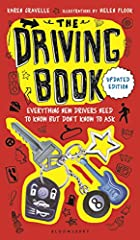 Even after taking Driver's Ed and passing that dreaded road test, there are so many things new drivers need to learn about the practical aspects of driving that will only come from experience.                                  ...