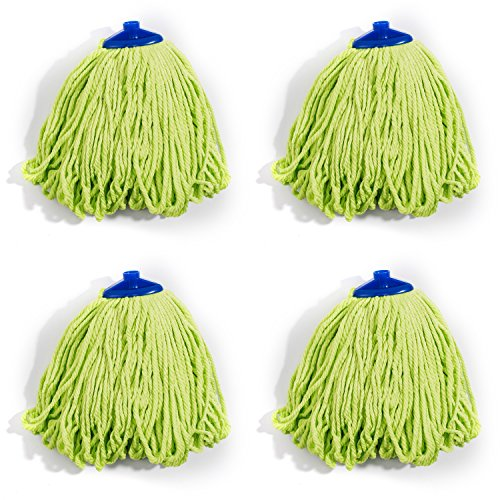 Top 10 Mops With Washable Heads Of 2019 No Place Called Home