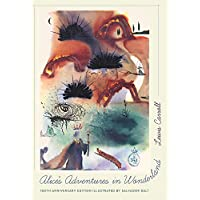 Alices Adventures in Wonderland Kindle Edition [Download]