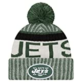 New Era Men's Men's Jets 2017 Sideline Official